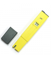 PH-009 (I) тестер pH метр для измерения pH воды